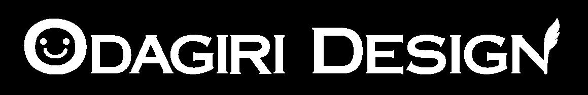 パッと見てわかりやすいLP制作|ODAGIRIデザイン